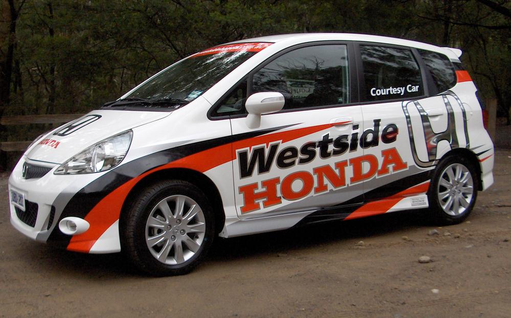 Car decals and graphics design - Car Wraps Amp Vehicle Signage Ultimate Car Wraps Melbourne